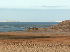 O retorno da Guerra no Saara Ocidental: o que você precisa saber