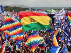 Com denúncias e fiscalização, mídia alternativa e popular ajudou a derrotar golpe na Bolívia
