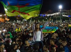 Berberes comemoram ano 2971; celebração ainda é marginalizada no Norte da África