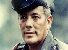 Torrijos, o general panamenho que acabou com colonialismo e recuperou soberania