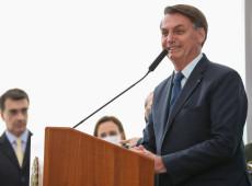 Brasil não assina resolução da ONU que pede acesso equitativo a potenciais vacinas contra covid-19 - 22.abr.2020
