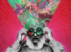 Centenário de Paulo Freire reabre urgência de uma educação crítica em tempos reacionários