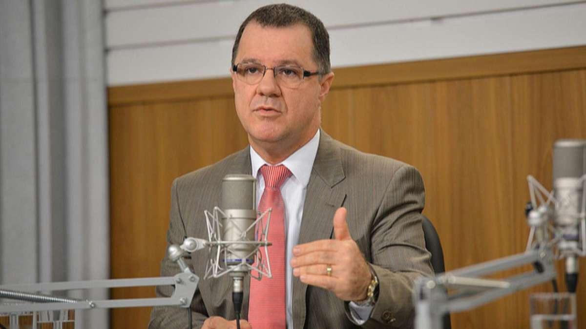 Diálogos do Sul: Modelo de Previdência de Bolsonaro deu errado no ...