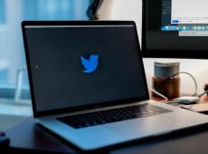 Twitter sofre um dos maiores ataques hackers da sua história