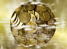 Os segredos por trás dos paraísos fiscais e sua economia paralela no Sistema Internacional