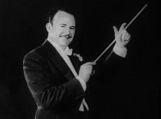 Hoje na História: 1924 - Concerto 'Experiência com Música Moderna', de Paul Whiteman, surpreende plateia em Nova York