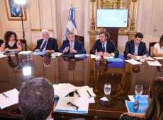 Argentina patrulha hotéis e casas em busca de turistas que desrespeitam quarentena do Covid-19