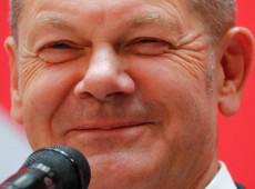 Quién es Olaf Scholz, el posible sucesor de Angela Merkel como canciller de Alemania
