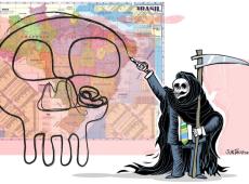 """""""Pacote anticrime de Sergio Moro é pior do que pena de morte"""", diz Luiz Eduardo Soares"""