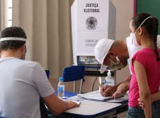 """""""Grandes vencedores das eleições são os partidos de negócio"""", diz sociólogo"""
