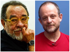 Fernando Morais e Breno Altman: Afinal, há uma saída?