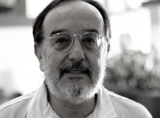 'Reforma do SUS deve ser prioridade da esquerda', defende Gastão Wagner