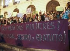 Acesso à informação sobre o aborto legal ainda é limitado no Brasil