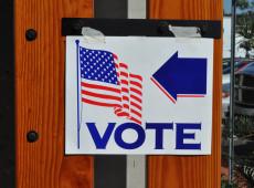 Votação antecipada, candidatos e contagem dos votos: entenda as eleições nos EUA