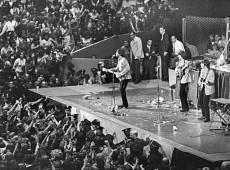 Hoje na História: 1966 - Nos EUA, Beatles realizam último concerto ao vivo