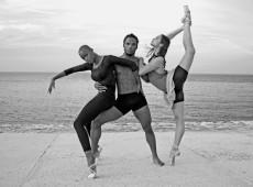 Para celebrar Dia Nacional da Cultura Cubana, brasileiros organizam Festival de artes online