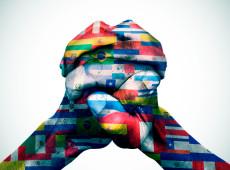 América Latina: Onda neoliberal aguçada por Trump começa retroceder com novo cenário