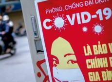 """Perú: La """"Prensa Grande"""" se revuelca en su lodazal, pero la verdad siempre brilla"""