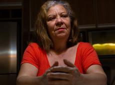 Trabalhadoras domésticas enfrentam coação de patrões durante pandemia