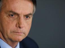 O discurso de Bolsonaro, desconstruído ponto a ponto