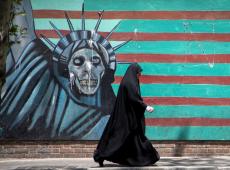 Estados Unidos contra Irán: La desinformación y otros móviles de una guerra sin motivo