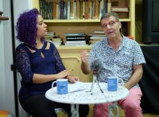 Bolsonaro quer acabar com sentido crítico. Vivemos uma guerra cultural, diz Nabil Bonduki