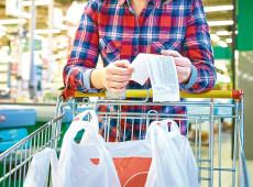 De quem é a culpa pela disparada dos preços dos alimentos? Dos pobres, é claro