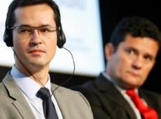 Brasil não pode repetir com Lava Jato negligência que deixou de apurar crimes da ditadura militar