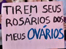 Brasil retrocede enquanto descriminalização do aborto avança na América Latina