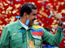 Sete fatos que provam que Maduro teve uma vitória espetacular sobre Guaidó e os EUA
