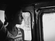 Dez dias em Caracas, parte 3: retratos da luta, da desconfiança e da espera