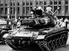 Oito heranças da ditadura civil-militar que fazem parte do que há de pior no Brasil