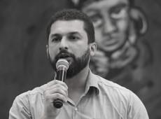 Aroaldo Oliveira: Poderíamos ter uma indústria nacional do carro elétrico