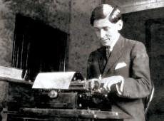 """Intelectuais recordam legado de Mariátegui: """"estimulou o conhecimento de milhões"""""""