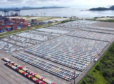 Mercosul chega aos 30 anos desconhecido do grande público, com Brasil distante e comércio enfraquecido