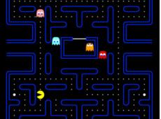 Hoje na História: 1979 - Pac-Man estreia no mercado japonês de videogames