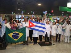 Parlamentares dizem que fim do Mais Médicos foi crime de responsabilidade de Bolsonaro