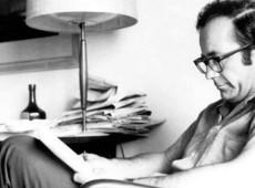 Uma vida entregue à luta e a verdade: 43 anos sem o jornalista argentino Rodolfo Walsh