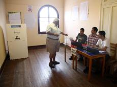 Falta de coesão, unidade e propostas marcam disputa para congresso peruano neste domingo