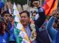 Vitória da esquerda na Bolívia e Argentina mostram que direita latina está debilitada