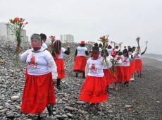 Vítimas de esterilizações forçadas no Peru seguem em busca de justiça há 18 anos
