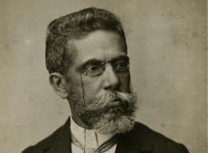 Machado de Assis: O passado, o presente e o futuro da literatura