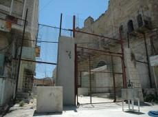 Parceria entre Brasil e Israel deve financiar empresas que operam em assentamentos ilegais