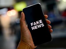 As mentiras na política do Golpe do Estado Novo às fake news contra Manuela e Boulos