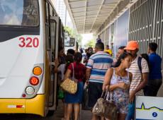 Da elite predadora a pandemia: Belém não tem mais condições de ser capital do Pará