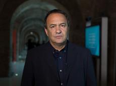 Ex-prefeito italiano é condenado a 13 anos de prisão por criar programa que acolhia imigrantes