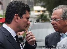O pacote de Sergio Moro e os três curingas da restauração conservadora