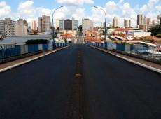 Em 20 dias, o controle virou tragédia: Como entender o lockdown de Araraquara?
