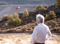 Neoliberal, presidente Piñera é o mais mal avaliado da história latino-americana
