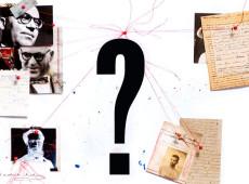 Complexo, processo para descobrir autores de textos literários atiça curiosidade de pesquisadores